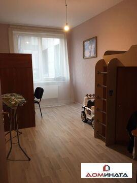 Продажа квартиры, м. Автово, Ул. Адмирала Трибуца - Фото 5
