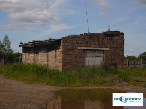 Продажа производственного помещения, Нижний Тагил, Район Лебяжинской . - Фото 4