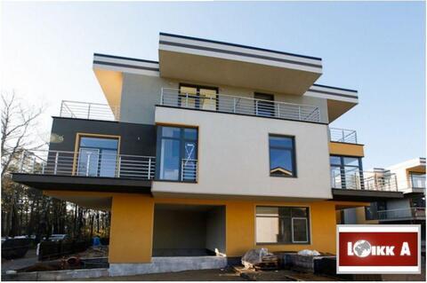 159 999 €, Продажа квартиры, Купить квартиру Юрмала, Латвия по недорогой цене, ID объекта - 313155082 - Фото 1