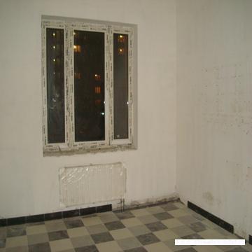 Аренда помещения в Митино - Фото 3