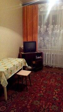 Сдам комнату в 3-комн квартире на ул.Хирурга Орлова 8 - Фото 1