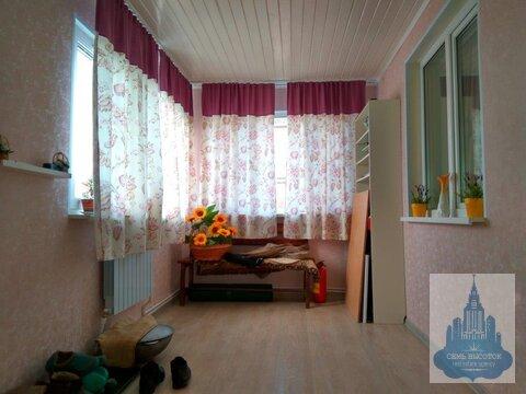 Продается дом в непосредственной близости от города Климовск - Фото 4