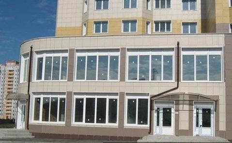 Продается помещение свободного назначения в Апрелевке! - Фото 2