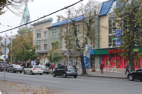 Продается коммерческое помещение, площадь: 71.00 кв.м, Пугачева ул - Фото 4