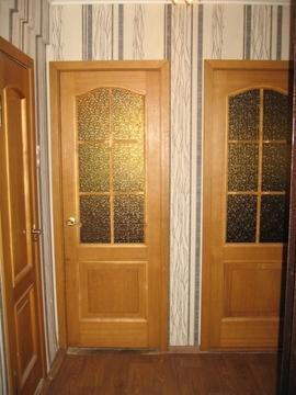 Продаётся 1-но комнатная квартира на 1-ом этаже в 12-ти этажном доме - Фото 4