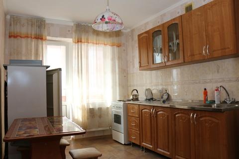 2-ком. квартира (54 кв.м.) на ул. Есенина 115 - Фото 2