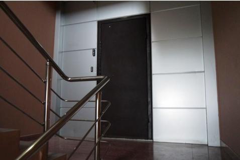 Офис 350 кв.м. на Ю-З - Фото 2
