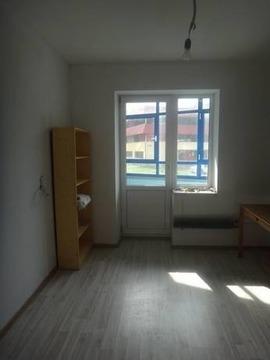 Продаётся 2-комнатная квартира во Фрегате по отличной цене! - Фото 5