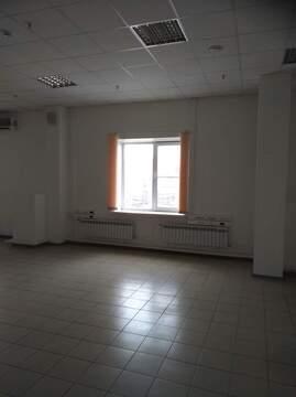 Аренда офиса 111 м2, кв.м/год - Фото 2