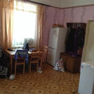 Комната в микрорайоне Затон в г.Уфа. - Фото 3