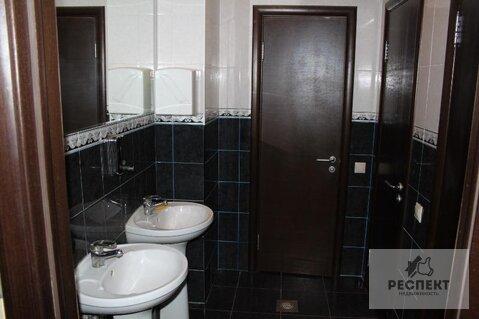 Офис 37 кв.м в центре Подольска - Фото 3