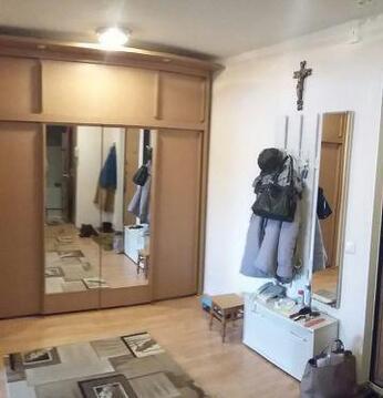1-комн квартира ул.Луговая д.1 - Фото 2