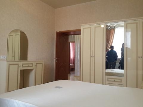 Снять новый дом 400м2 в Севастополе - Фото 2