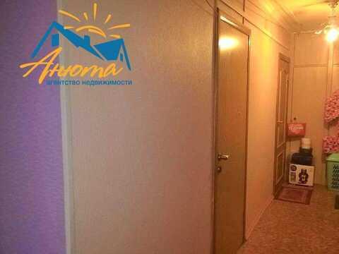 Комната в 5-ти комнатной квартире в Обнинске, Красных Зорь 17 - Фото 5