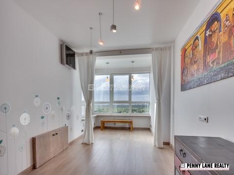 Продажа квартиры, м. Тимирязевская, Астрадамский проезд - Фото 3