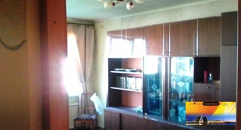 Однокомнатная квартира на ул. Стойкости по Доступной цене - Фото 1