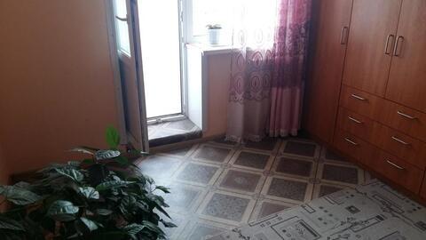 Продам 4-к квартиру, Благовещенск г, улица Муравьева-Амурского 9 - Фото 3