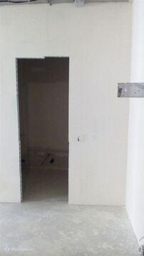 Продажа квартиры, Саратов, Ул Им Орджоникидзе Г.К. - Фото 4