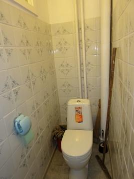 Сдаётся раздельную 2-комнатную в кирпичном доме на площади Декабристов - Фото 5