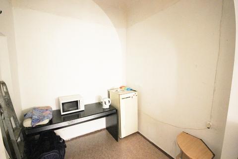 Комната 23 кв.м. в самом центре Петербурга - Фото 3
