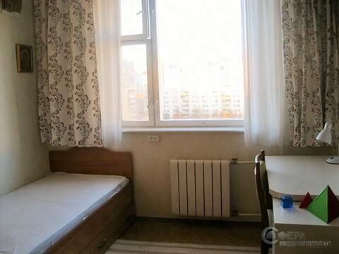 3-комн.квартира в новой Москве, г.Троицк - Фото 3