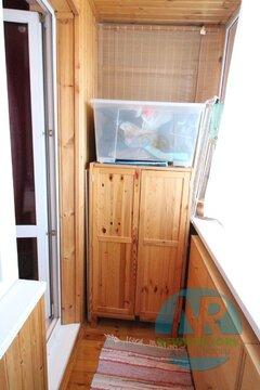 Продается 3 комнатная квартира на Гурьевском проезде - Фото 4