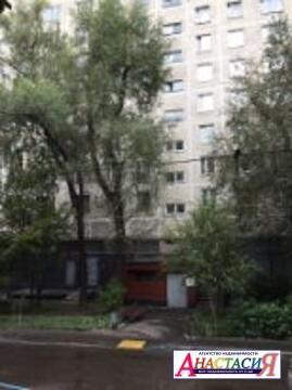 Продаем 3-к квартиру - Фото 1