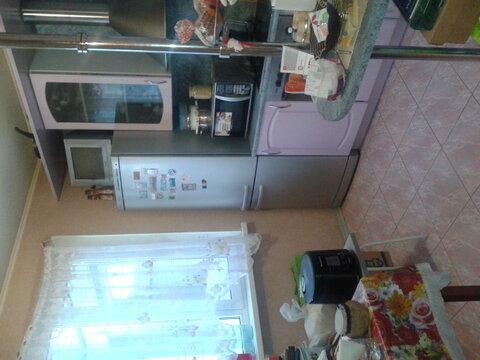 3к.квартира, район Марьино, аренда - Фото 5