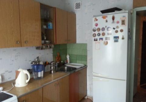 Аренда квартиры на улице Псковская,4 - Фото 5