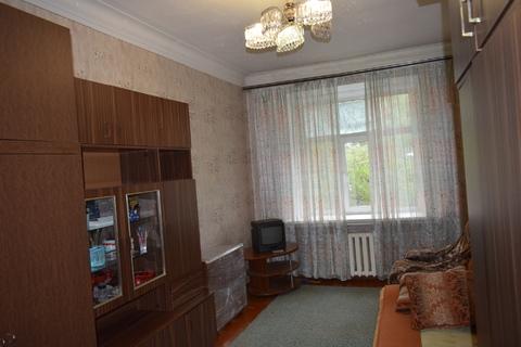 2-комнатная квартира, ул. Ленина, д.14 - Фото 2