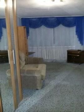 Продам комнату в г. Батайске - Фото 2