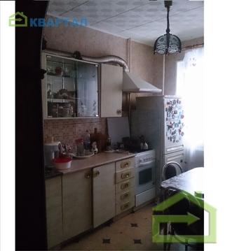 Продажа четырехкомнатной квартиры Белгород Щорса 46 - Фото 3