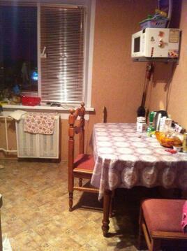 3 к квартира д. Мокшино - Фото 2
