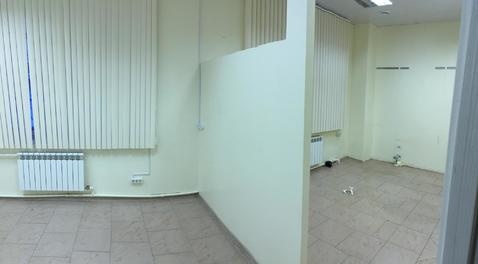 Помещение свободного назначения 50 кв.м. на пр - Фото 5