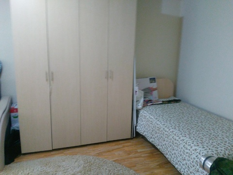 Квартира с мебелью и техникой в Центре - Фото 3
