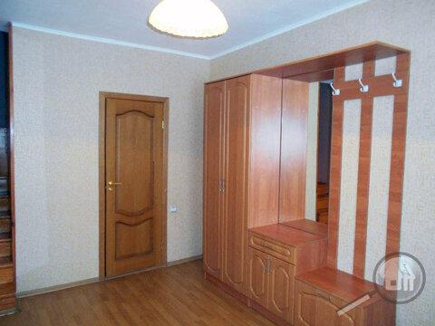 Продается дом с земельным участком, ул. Малая поляна - Фото 5