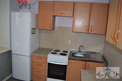 Продаю 2 комнатную квартиру, Домодедово, ул Лунная, 1к1 - Фото 5