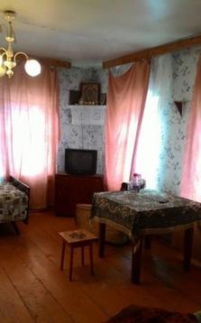 Дом в пос.Новое Доскино - Фото 5