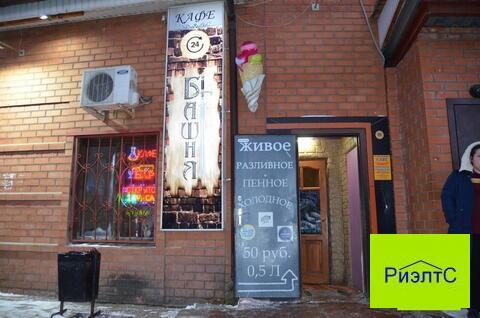 Круглосуточный кафе- бар в центре города - Фото 3