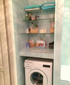 Продаётся 3-к квартира, 101 м2, 3/11 эт. в Фрунзенском р-не - Фото 3