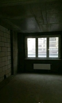 Продается 2-х комнатная квартира в новостройке - Фото 4