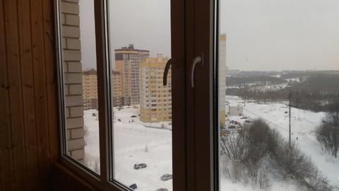 Сдам однокомнатную квартиру рядом с парком Динамо - Фото 5