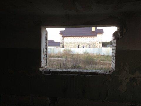 Коммерческая недвижимость: село Плеханово, Мира улица, д.4 б - Фото 5