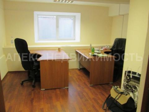 Продажа офиса пл. 200 м2 м. Алексеевская в жилом доме в Алексеевский - Фото 2