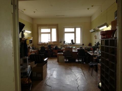 Псн в собственность 570 кв.м, Калуга - Фото 5