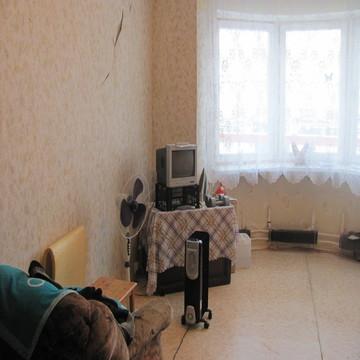 3 квартира ул.Земская д.17 - Фото 4