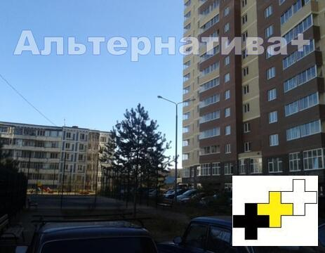 Продаётся нежилое помещение в городе Солнечногрске - Фото 3