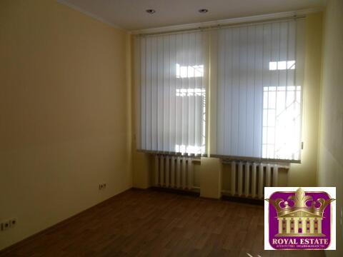 Сдам офис 60 м2 с ремонтом в центре ул. Долгоруковская - Фото 4