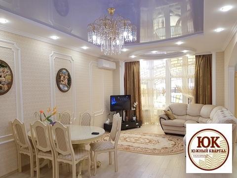 Продается дом с дорогим ремонтом и итальянской мебелью. - Фото 3