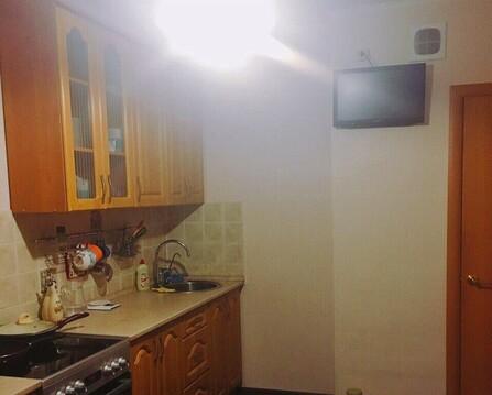 Сдам квартиру в Красногорске(Павшино) - Фото 2